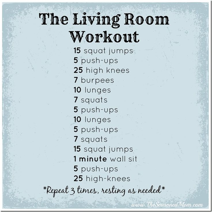 25 best ideas about living room workout on pinterest no