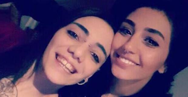 """Este es el contenido que acaba de hacer público la familia de la Joven de Torrox desaparecida desde el lunes por redes sociales: """"AVISO IMPORTANTE JIMENA ACABA DE CONTACTAR CON LA FAMILIA, LA TIENEN RETENIDA LAS AUTORIDADES DE TURQUIA, AHORA LAS ESTAN TRASLADANDO A OTRO LUGAR, PERO NO SABE CUAL ES.   #joven desaparecida #torrox"""