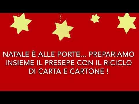 Donata Bortone - YouTube