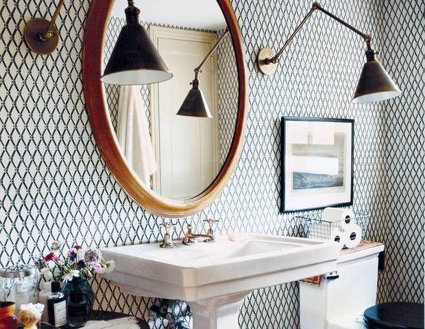 die besten 17 ideen zu toilettenpapier aufbewahrung auf pinterest, Hause ideen