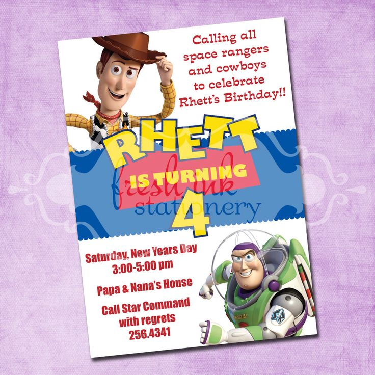 Best 25+ Woody and buzz ideas on Pinterest | Woody, Elf on the ...
