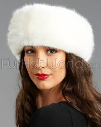 The possibilities are endless with our White Faux Fur Headband. Treat yourself to this perfect accessory for staying warm while looking fashionable.