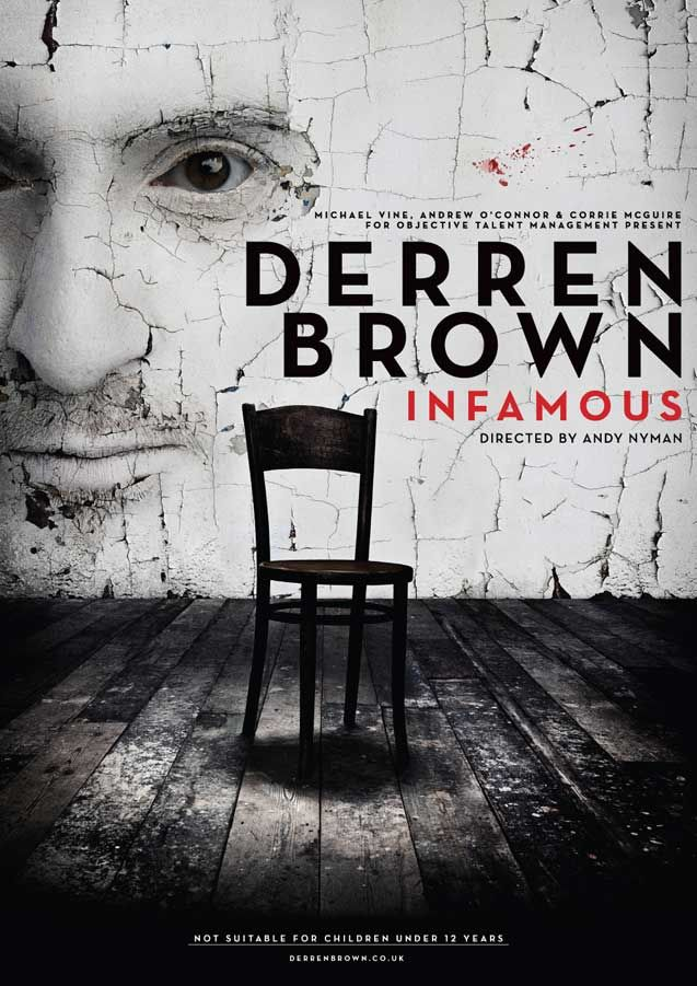 http://quicksearchmovies.com/en/view/?q=8217_Derren_Brown_Infamous_DVDRiP_2014