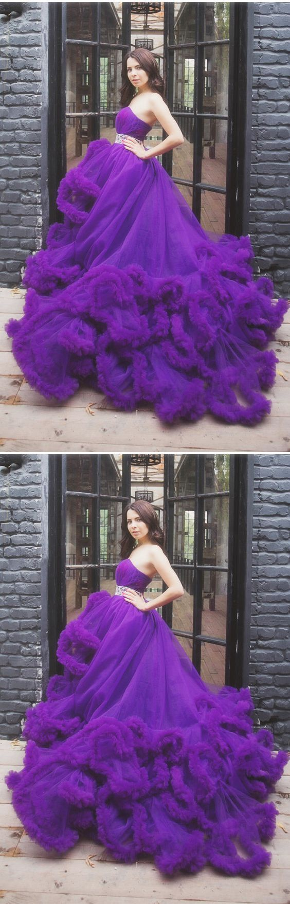 PATRIZIA AZZI - Zapatillas de estar por casa de Piel para mujer violeta burdeos 37 violeta Size: 37 clAOuVNpt