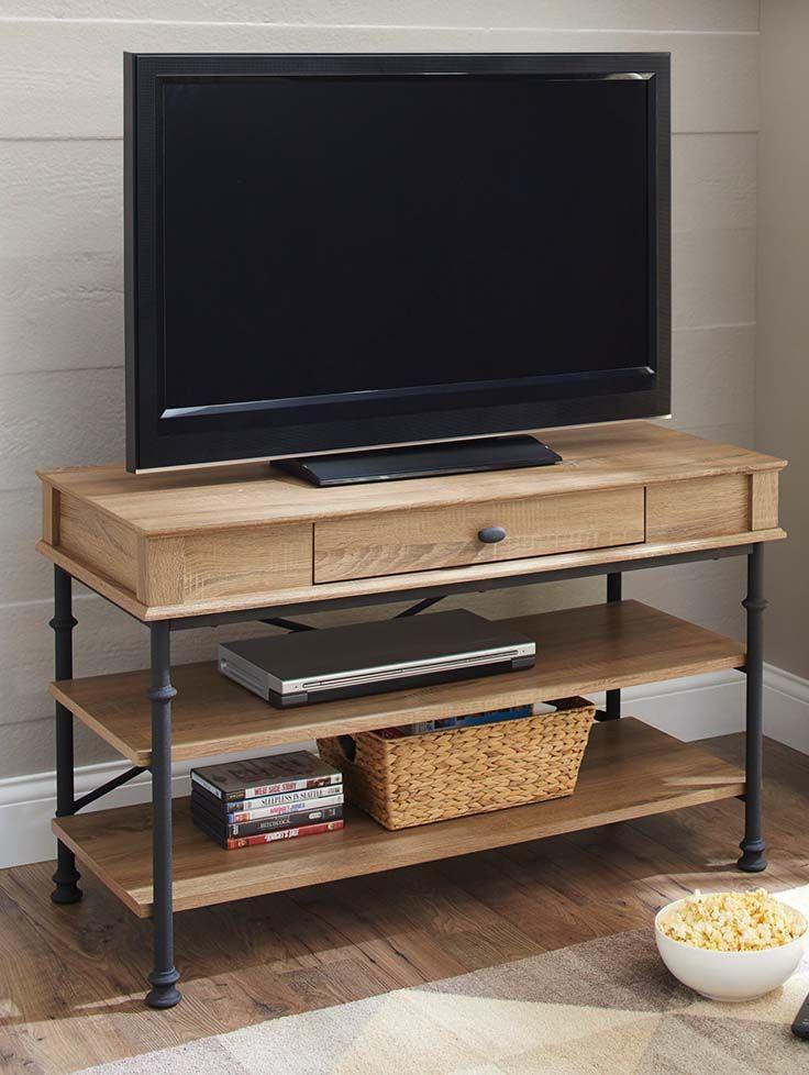 155 best affordable furniture images on pinterest better for Affordable furniture washington dc