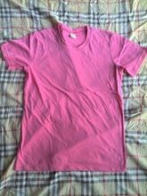 2015 wholesale t shirts cheap t shirts in bulk plain Best Buy follow this link http://shopingayo.space