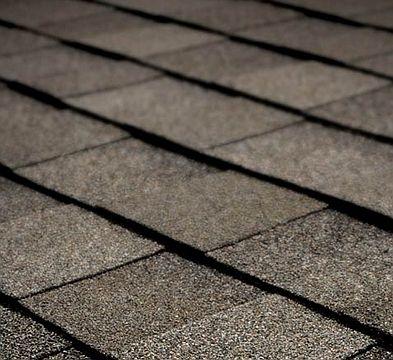 Heritage Laminated Asphalt Shingles Weathered Wood Bundle Asphalt Shingles Roof Shingle Colors Asphalt Roof Shingles