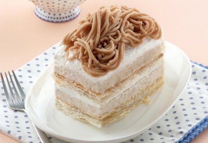 TOP 10 csodás édes sütemény - akár már a karácsonyi próbasütéshez is!