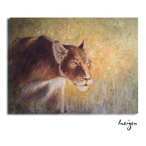 Август в самом разгаре! Рисую львов… #инзижен #Inzigen #живопись #картина #картинамаслом #painting #paint #painter #oilpainting #маслянаяживопись #художник #artist #art #myart #instaart #арт #творчество #хобби #ярисую #create #creator #topcreator #lion #lions #animal #animals #лев #львица #львы #август
