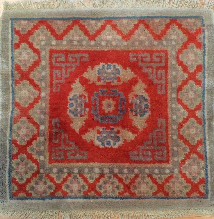 Antique Tibetan Rug: 17 Best Images About Antique/Modern Chinese/Tibetan Rugs