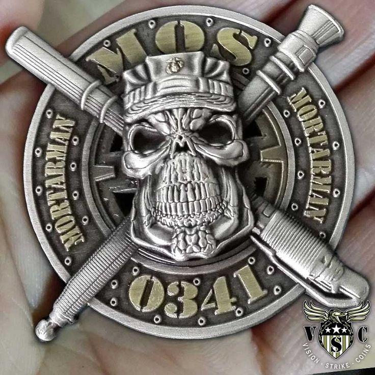 Best 25+ Marine Corps Tattoos Ideas On Pinterest