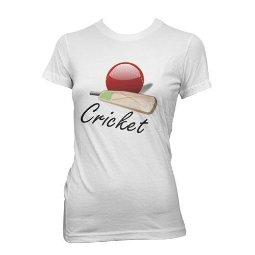 Hvit-Tskjorte-printet-og-trykket-med-TTC-transferpapir-cricket  Lys tskjorte trykket med TTC Transferpapir http://www.themagictouch.no