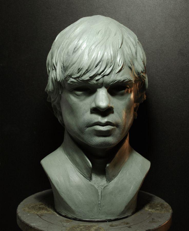 Plasticine Mold Stock Photo - Image: 50493429  Plasticine Sculpture