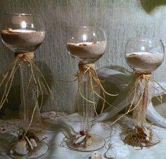centros de mesa para bodas baratos y elegantes quieres decorar las mesas de tu boda de una manera elegante pero barata copia estas ideas