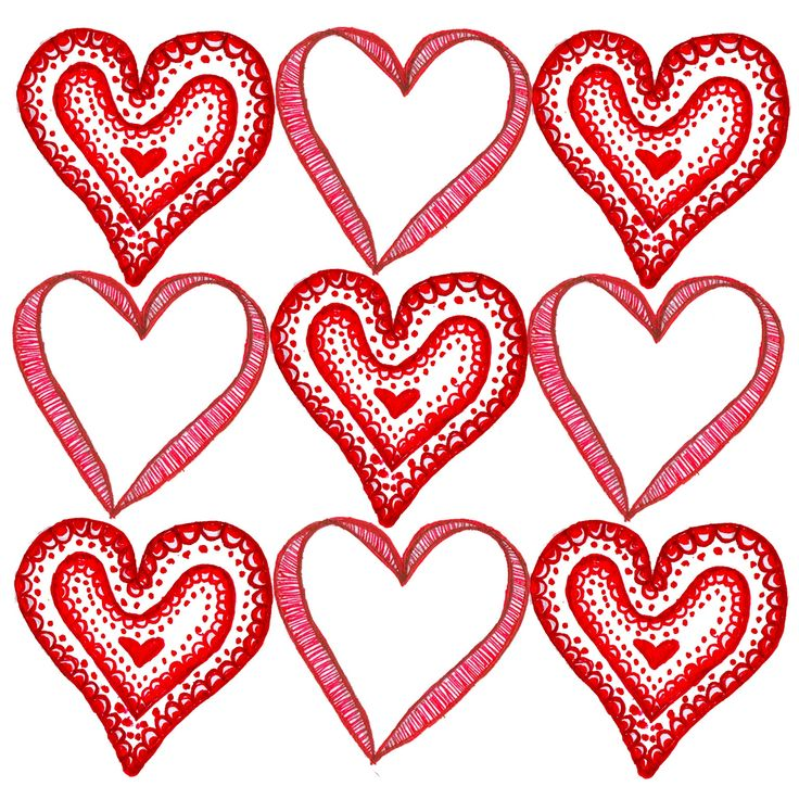 63 best images about Projects to Try – Valentine Card Sayings for Kids
