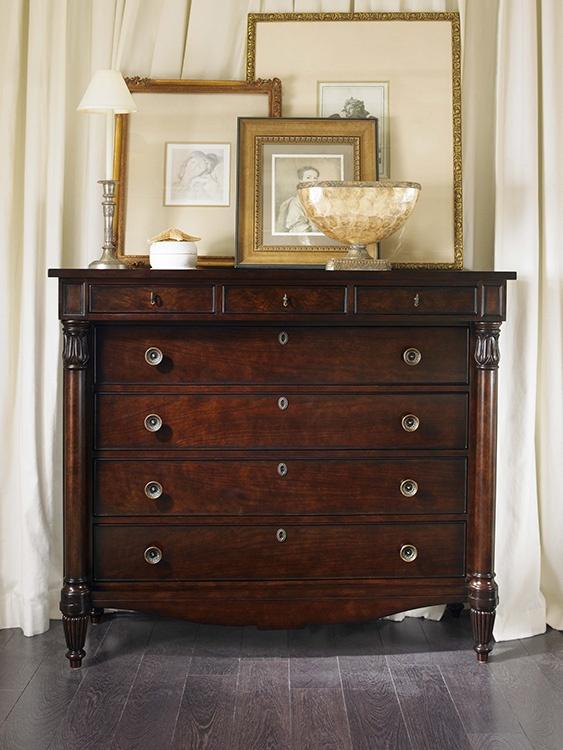 25 best bedroom furniture images on pinterest bed - Bedroom furniture made in north carolina ...