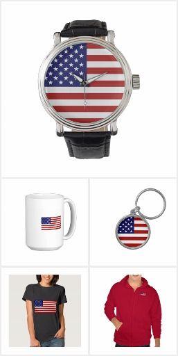 Regalos de la bandera americana camisetas patrióticas e ideas de diseño conjunto. 4 º de julio de ropa de tema de bandera de Estados Unidos y otros regalos. ropa de moda EE.UU. para los amantes de los Estados Unidos de América. Por favor, comparte, al igual que o repin.