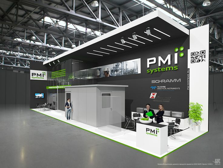 Exhibition Stand Behance : Best images about exhibition design on pinterest