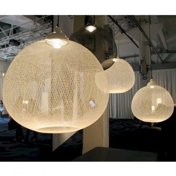 The Moooi   Non Random Light | Questo Design