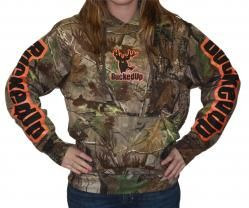 Womens Hunting Clothes | Womens Hunting Apparel