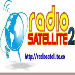 https://play.google.com/store/apps/details?id=com.nobexinc.wls_80172696.rc   #Google #Android #Applications #Apps #Music #Radio #InternetRadio #Photo #Musique
