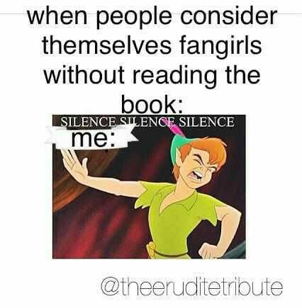 Best Book Memes Ideas On Pinterest Book Funny Bookworm - 15 hilarious memes only book lovers will understand