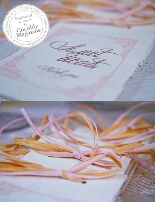 Lace and Burlap | Photography by Rebecca Hall http://rebeccahallphotography.com/ | #party  #cake #styling