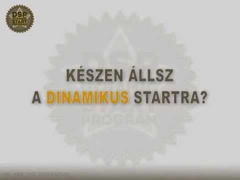 http://ganostart.blogspot.hu