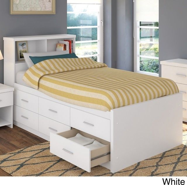 Single Bed Bookcase Headboard Single Bed Headboards Luxury