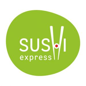 Sushi Express Vilniaus restoranas - - vilniuje.info