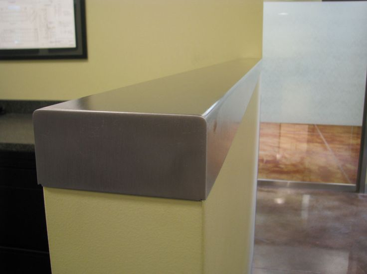 Instant Stainless Counter : Best images about instant stainless on pinterest