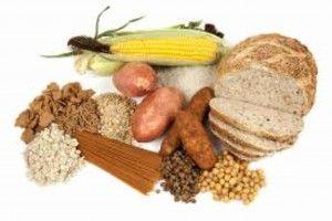 Makanan Pengganti Nasi Putih Yang Sehat