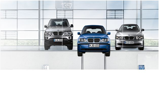 Important Auto Services Your Car Needs to Smoothly Graze the Roads #carservice http://www.apajournal.com.au/brake-clutch-services/important-auto-services-car-needs-smoothly-graze-roads/