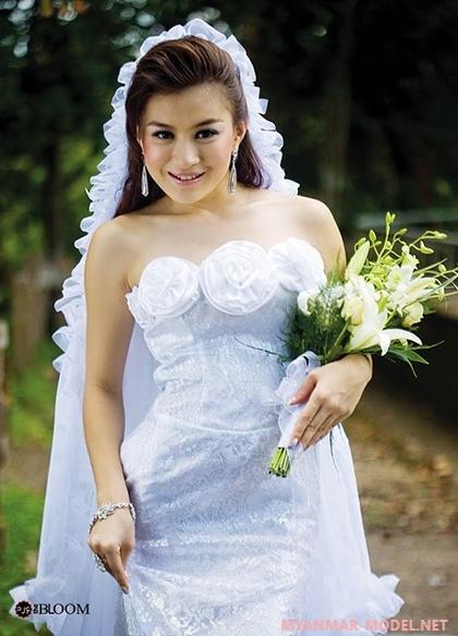 Your Dream Thai Bride Becomes 80