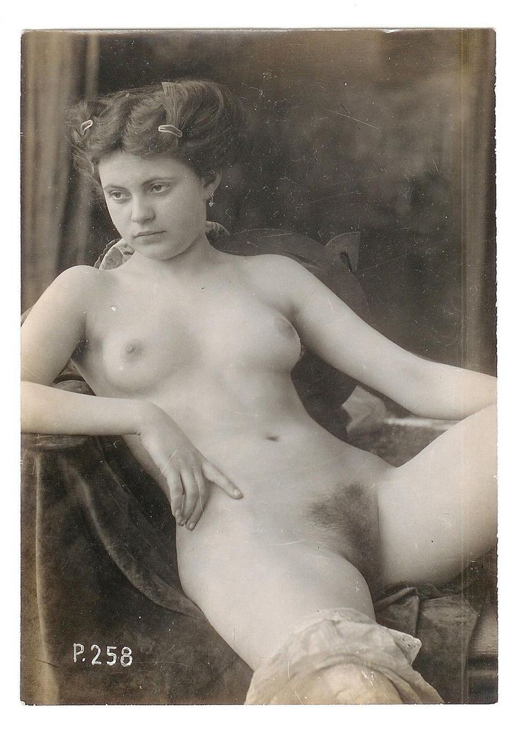 Postcards vintage xxx rated