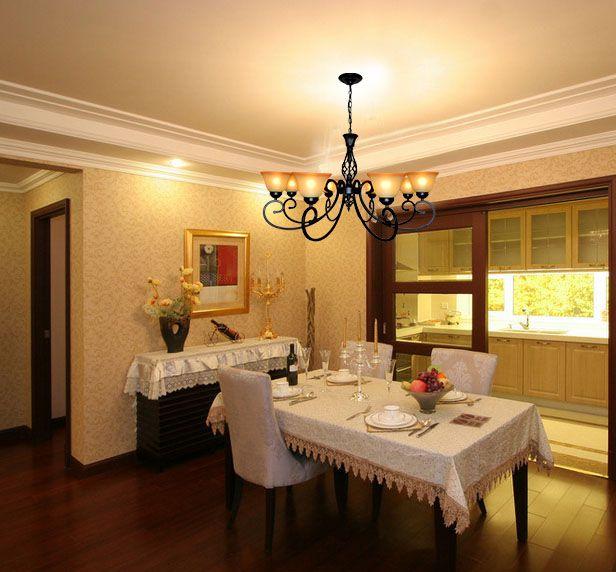 Kronleuchter Leuchten Für Wohnzimmer - Gartenmöbel Überprüfen Sie - leuchten fürs wohnzimmer