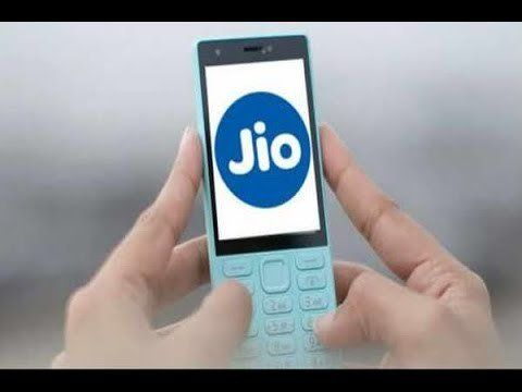 In Graphics: after jio telecom companies soon may launch cheap 4G feature phone https://t.co/YVs58GdGGo #NewInVids https://t.co/OqtV9jBk2B #NewsInTweets