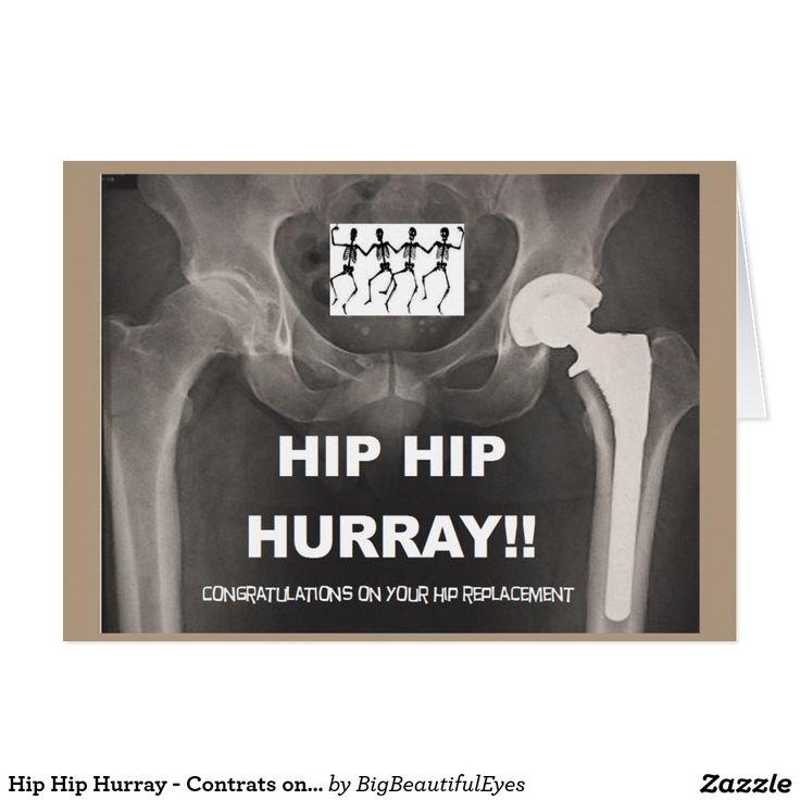 Best 20+ Surgery Gift Ideas On Pinterest