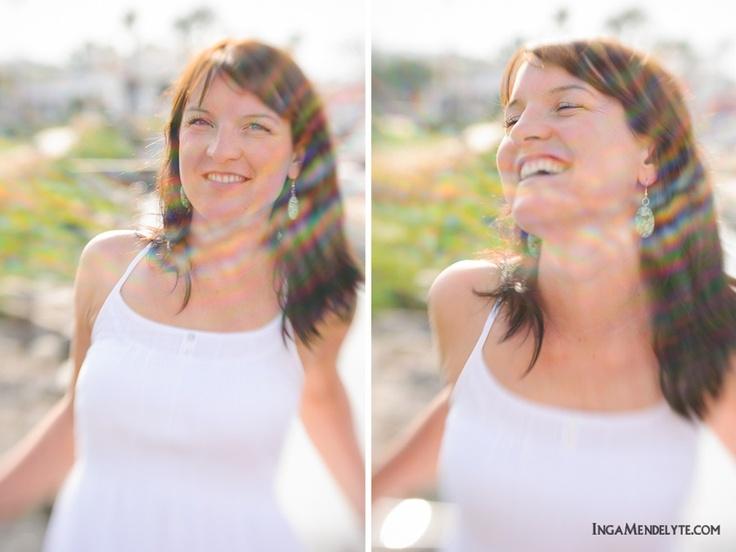 Bodrum Portrait Photography | Jessica - Inga Mendelyte