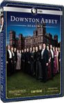 Downton Abbey | Masterpiece | PBS  Yes, I am totally hooked, even my husband likes it & he is the action guy, not drama.  Love it!