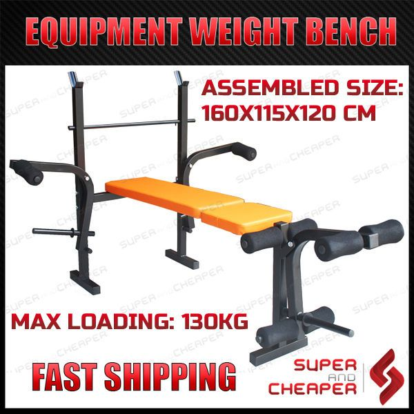 17 Best Images About Fitness Equipment On Pinterest: 17 Best Images About Home Gym On Pinterest