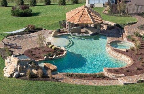 Backyard Pool Designs | ... terms backyard pools backyard ideas with pools backyard pool backyard