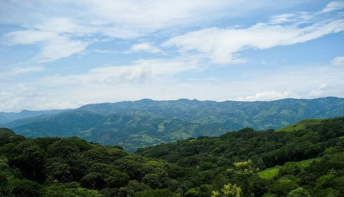 The Truth About Teaching English in Costa Rica. Sure it's not without its challenges, but living in Costa Rica has taught me how to...