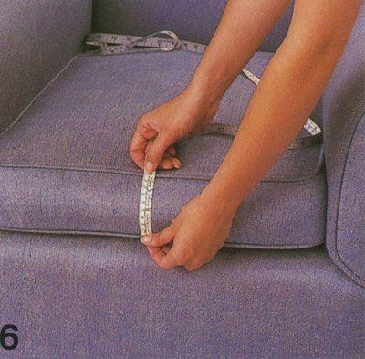 ЧЕХОЛ НА КРЕСЛО или диван » Мебель своими руками - сделай сам шкаф-купе, шкафы, кухни, столы, диваны, стенки