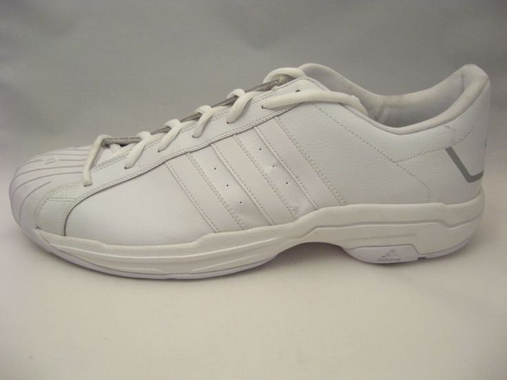NEW Mens Adidas Shoes 20 Superstar 2G Fresh White Shell Toe Retro Sneakers Cool #adidas #AthleticSneakers