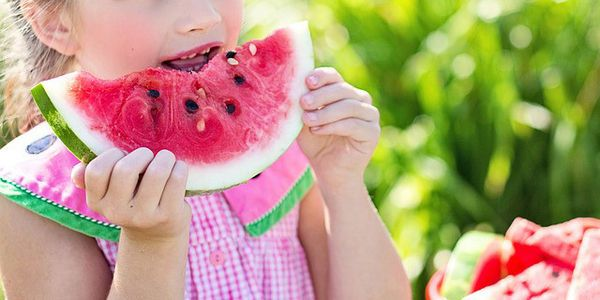 petition: Jerry Brown: Protect Children From Brain-Harming Pesticide