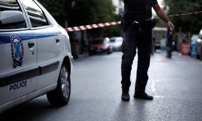 Rodospost.gr : Σοκ στη Φθιώτιδα: Τους πυροβόλησε 5 φορές γιατί το...