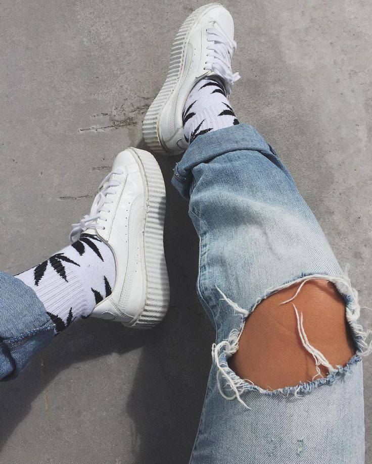 ig: minnahigh. jeans: pimpkie