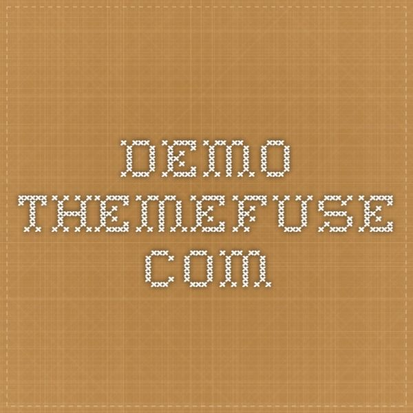 demo.themefuse.com