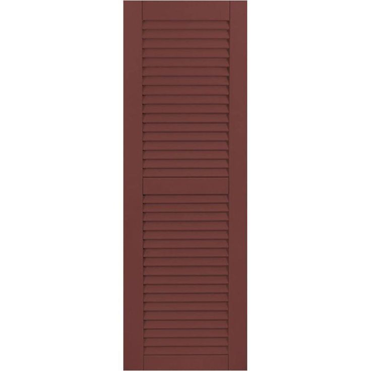 Best 25 Louvered Shutters Ideas On Pinterest Window Shutters Interior Wood Shutters And Wood
